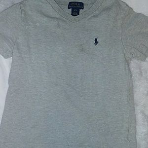 Polo by Ralph t-shirt
